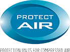 Protect-Air Products