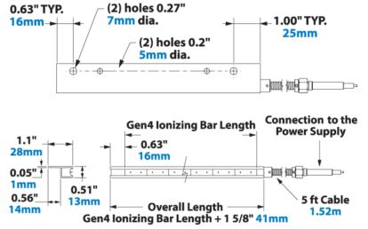 Ionizing Bars-4